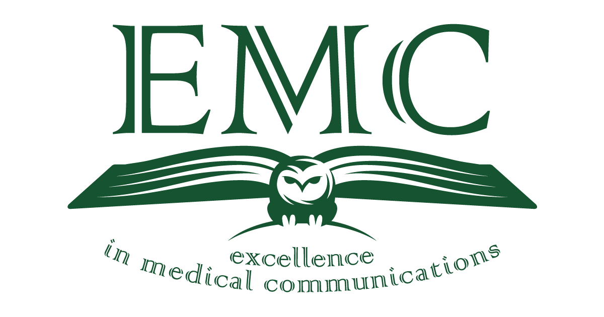 EMC - Excellence in Medical Communications